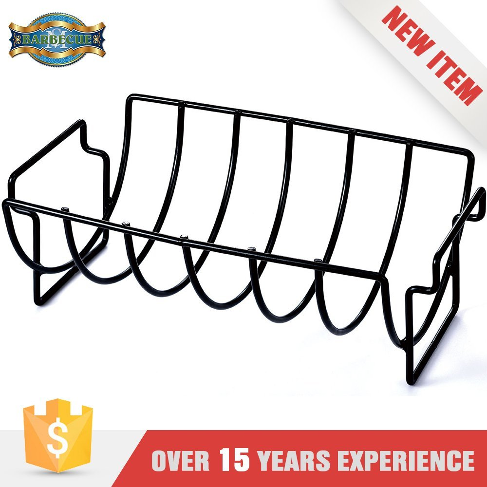 New Products 2016 Innovative Product Steel Wire Grill Rack