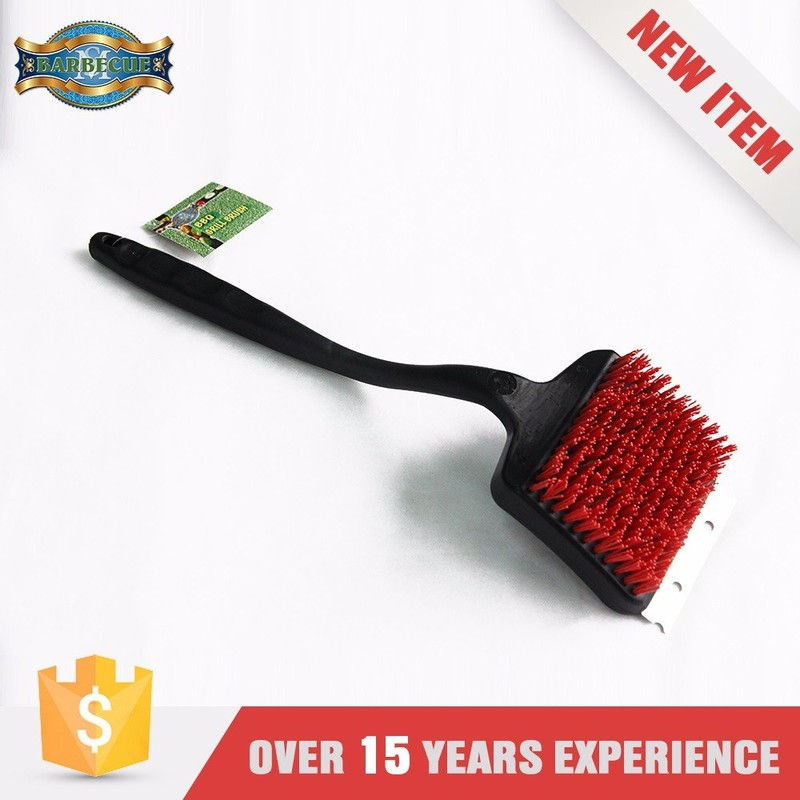 Hot Sales Top Class Cleaning Brush With Handle