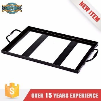 Wholesale Top Grade Salt Plate Holder