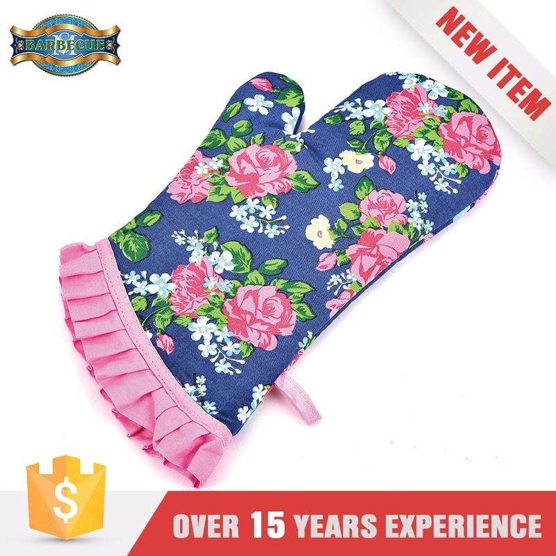 High-end Reusable Glove Heat Pack