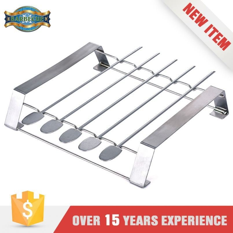 Excellent Quality Easily Cleaned Stainless Steel Stick