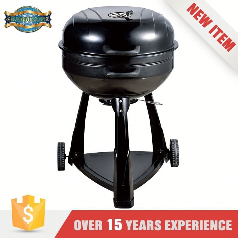 High Standard Heat Resistance Charcoal For Grill
