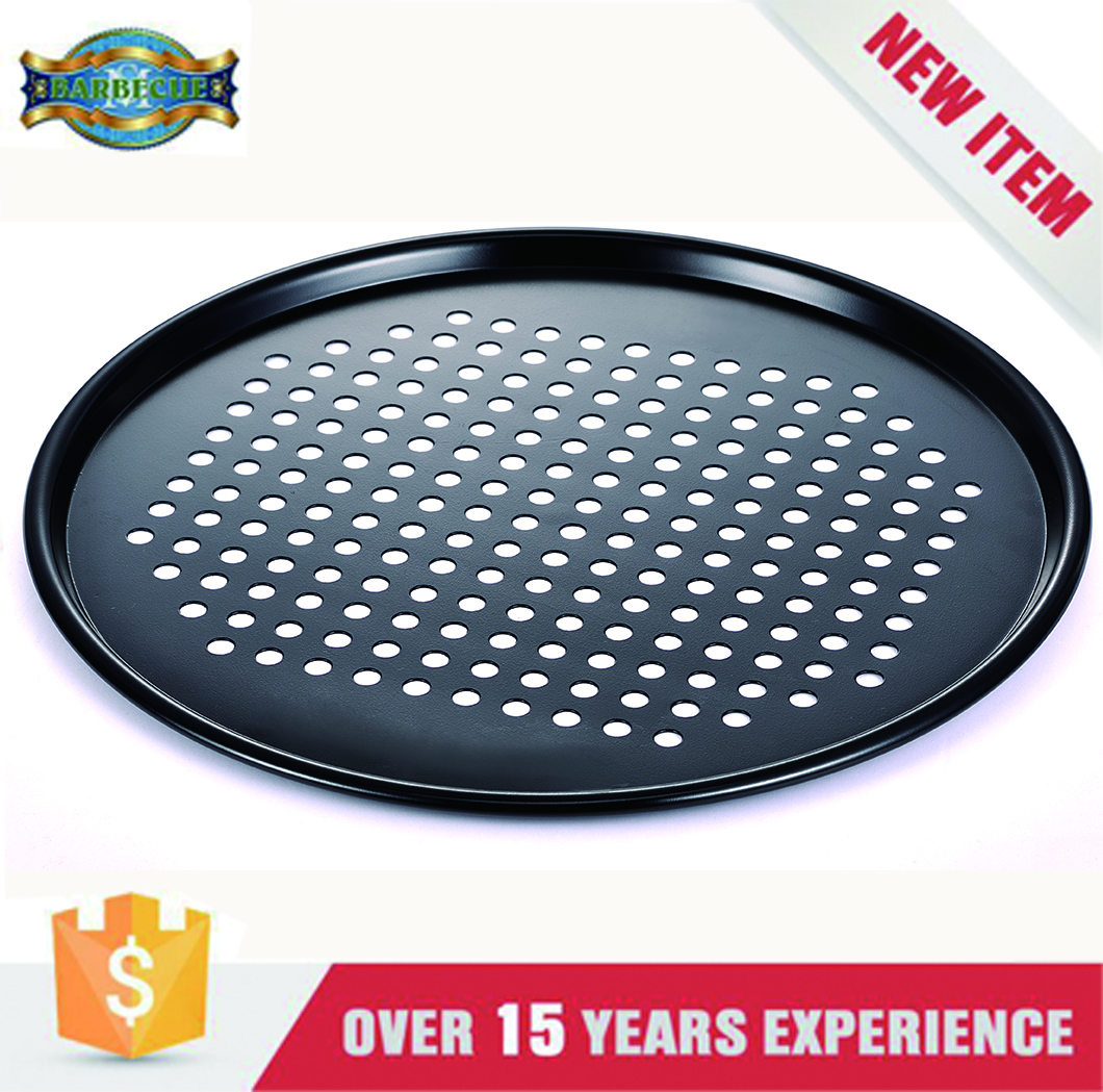 ideal iron griddleskillet grillpan for stovetop grill